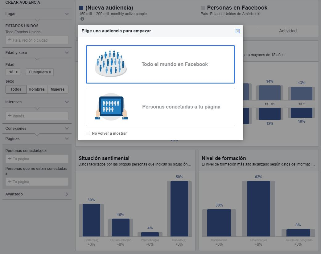 facebook_Audience-Insights-1